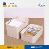 Venda a quente Caixa recipiente plástico de armazenamento