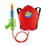 Прекрасный летний воды пистолет Вмещающему Super Soaker игрушек