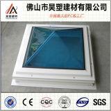 割引価格のポリカーボネートの天窓のプラスチック製品シート
