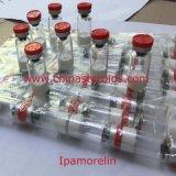 La HPLC 98% de pureza péptidos Ipamorelin 2mg/vial CAS 170851-70-4