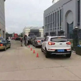 Escolha o melhor equipamento de lavagem do túnel de lava carro fábrica Maunfacture Automática