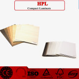 HPL 합판 제품