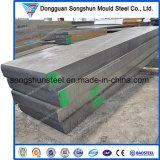 ASTM 5140 лист структуры 1.7035 сплавов стальной