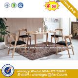 Foldable会議のレセプションのソファーは議長を務めるホテルのロビーの家具(HX-SN8008)の