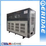 Промышленности с помощью охлажденных осушитель воздуха для компрессоров