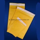 De Bel Mailer van het Document van de Ambacht van Mailer van de bel