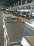 Bobines 409 d'acier inoxydable de qualité