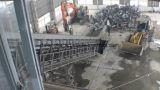 Psx-450 금속 조각 유압 슈레더 선