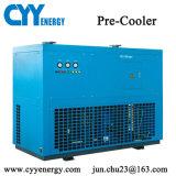 Bitzer Semi-Closed Luft-Kühlgerät für chemische Industrie