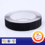 Hogar Oficina cinta antideslizante de alta calidad