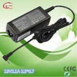 Оптовый переходника электропитания для PC PA-1400-11 Exa0901xh Ad6630 19V 2.1A Asus Eee