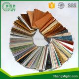 Diseñador Sunmica/hojas del Formica/material de construcción laminados