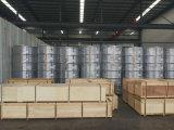 De Buis van het Aluminium van Lwc voor de Delen van de Diepvriezer van de Ijskast