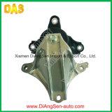 Montaggio idraulico del motore del motore dell'automobile delle parti giapponesi di /Auto per Honda Accord (50870-T2F-A01)