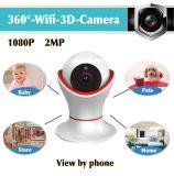 WiFi volles HD intelligentes Hauptüberwachung-Nockenshenzhen-Lieferanten-Großverkauf-Webcam