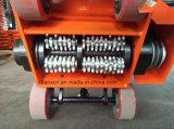 47mm 72PCS Blade máquina de moagem de moagem do Escarificador de Estrada