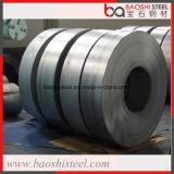 SPCC kaltgewalzter Stahl Coil/CRC