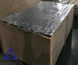 Hot Sale Honeycomb personnalisé coeur de la Chine fournisseur