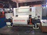 2018 Papieraufkleber-hohe beschleunigenaufschlitzende Maschine mit neuestem Entwurf