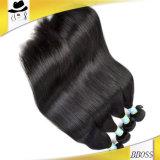 Peut être le cheveu 10A brésilien teint (KBL-BH)