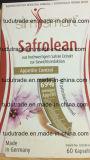 100% Natural Safrolean Cápsulas de adelgazamiento, pérdida de peso píldoras para adelgazar alimentos saludables