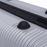 移動する新しいデザイン20/24/28及びセットされるビジネスABS荷物(XHA083)