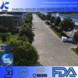 Hersteller-Zubehör-Nahrungsmittelgrad Hepta Eisensulfat