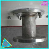 Tanque de água de Cubis SMC FRP GRP para a água de peixes com ISO