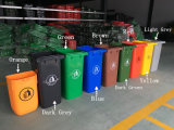 Scomparto di immondizia 360L/contenitore di plastica esterni con il prezzo competitivo