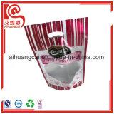 Aluminiumplastikbeutel-Beutel für Geschenke