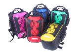 よの30L卸し売り軽量旅行キャンプのハイキングの船遊びのための防水乾燥した袋のバックパック