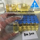 보디 빌딩을%s Equipoise 주사 가능한 EQ 스테로이드 Boldenone Undecylenate