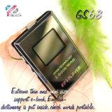 Lecteur MP3 - GS68