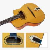 OEM ODM цыганской гитары оптовые цены на гитаре
