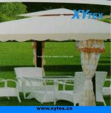 De pvc Met een laag bedekte Stof van uitstekende kwaliteit van de Tent van het Geteerde zeildoek