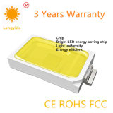 Homologation en céramique de RoHS de la CE de l'ampoule 110V du constructeur 3W de la Chine