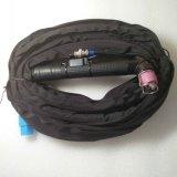 Torche de découpage de longueur standard de plasma de l'air P60