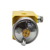 Injetor automático do bocal de pulverizador da pintura de Sawey a-100-13p