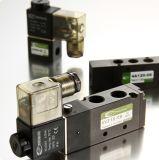 Mindman Valvulas MVSC Válvulas de de Aire Neumática Airtac 4V210-06