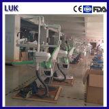 Верхняя роскошь и многофункциональное зубоврачебное оборудование стула