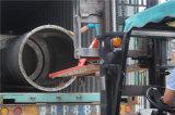 産業のためのChunkeのステンレス鋼水貯蔵タンク