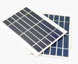 Custom panel solar 2W 6V-1