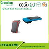 Máquina de alta calidad POS /POS Contador de la máquina de facturación