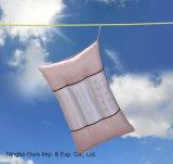 Горячая продажа новый магнит для взрослых и корица горловины подачи семян здравоохранения подушки