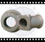 Автоматическая линия для литья под давлением литье в песчаные формы детали с высоким качеством изображения