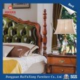 Cama grande para la habitación de invitados (B283)
