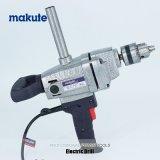 Makute 1050W 16mm 전력 충격 교련 공구 (ED006)