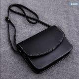 Sacchetto di Tote alla moda semplice di Crossbody della borsa del sacchetto di spalla delle donne dell'unità di elaborazione