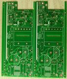중국 인쇄 회로 기판 공장에 의하여 빠른 회전 PCB