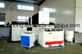 Weihongシステムが付いているCNCのウォータージェットの打抜き機のコントローラ